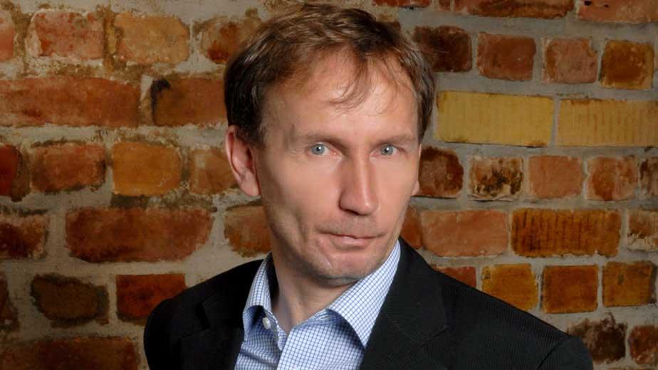 Olaf Glowacz